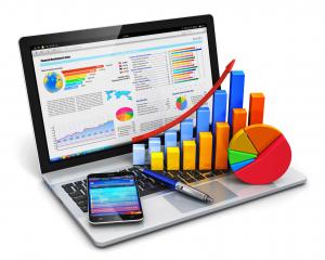 گزارش هوش تجاری