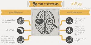 هوش تجاری The 2 Systems