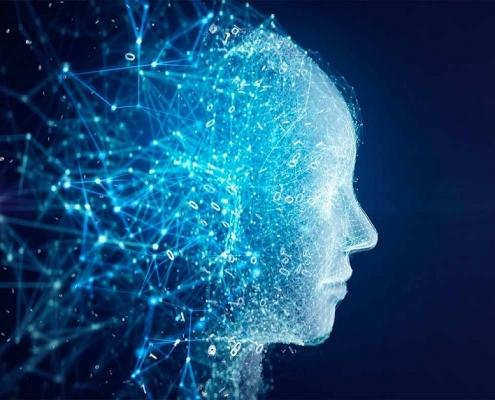 هوش مصنوعی (Artificial Intelligence) چیست