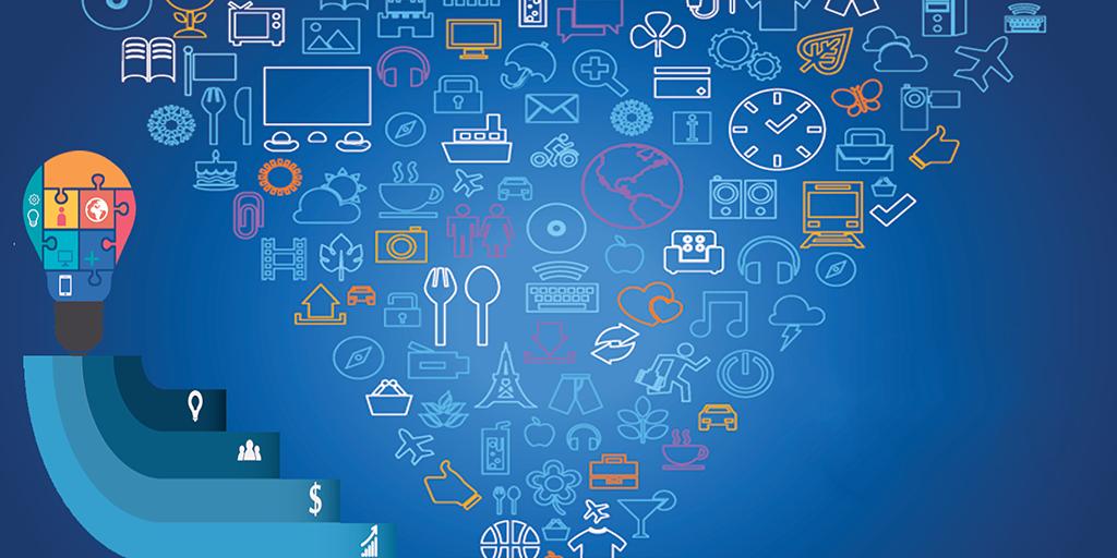 داده کاوی چیست data mining