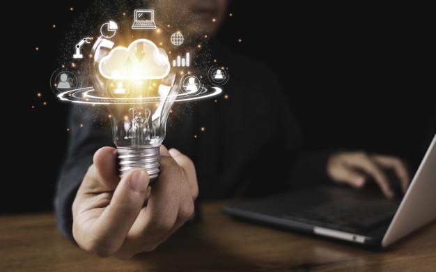 تاثیر هوش تجاری در کسب و کار با بهبود عملکرد سازمان