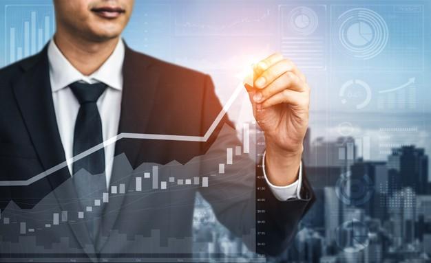 تاثیر هوش تجاری در کسب و کار و افزایش فروش