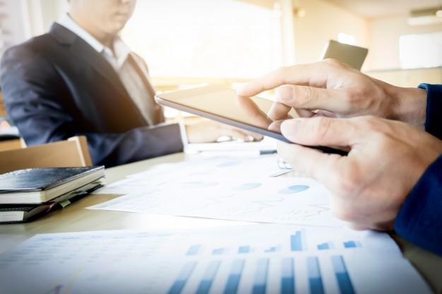 مزایای استفاده از هوش تجاری در کسب و کار