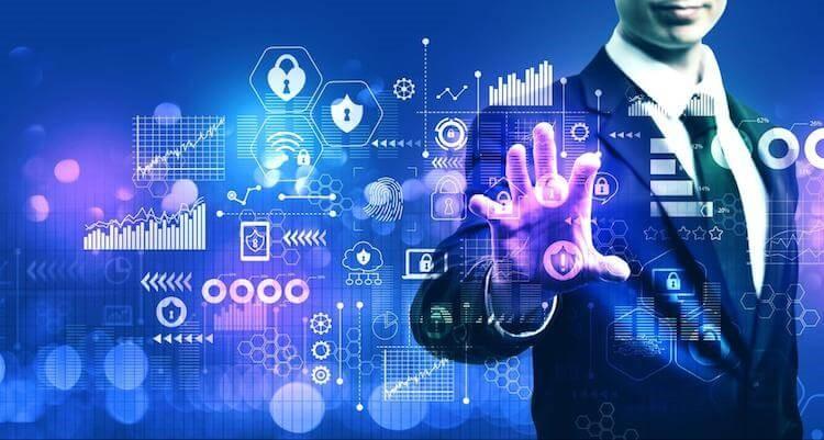 اهمیت هوش تجاری در سازمان ها