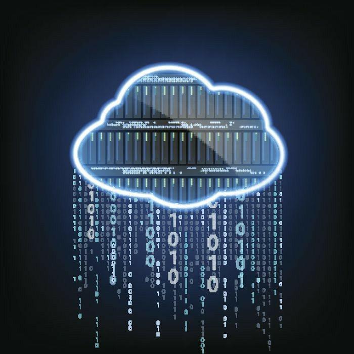 Data Warehouse چیست